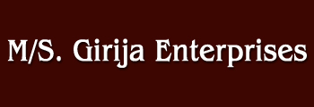 M/S. Girija Enterprises