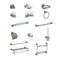 Bathroom Accessories Fittings bathroom accessories - bathroom fittings manufacturer from mumbai.