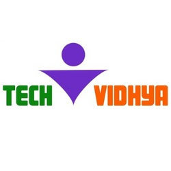 Tech-Vidhya Certified RF I&C Engineer