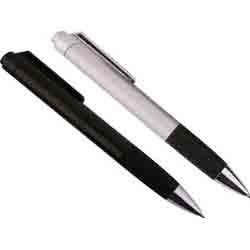 Spy Voice Recorder Pen