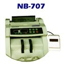 Bank Money Counting Machine