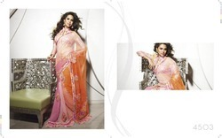New Designs Sarees