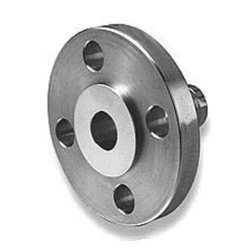 Inconel Lapped Joint Flanges