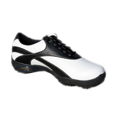 Golf Shoe