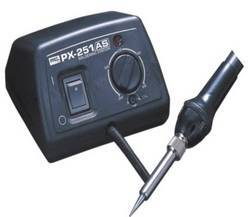 Economical Antistatic Temperature Control Soldering Station