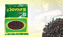 Kali Mirch or Black Pepper