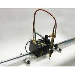 Oxy Fuel Kit