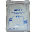 Laminated/Unlaminated PP and HDPE Woven Bags