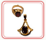 Manik / Ruby Gemstone, Manik Gemstone,RubyGemstone, Manik/Ruby Gemstone of Sun, Manik Gemstone, Ruby