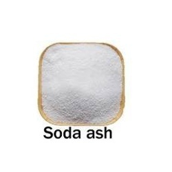 Sodium Carbonate(Soda Ash)