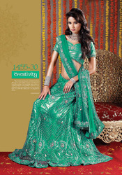 Trendy Fashion Lehengas