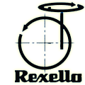 Rexello Castors Private Limited(Mumbai)