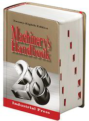 [تصویر:  machinery-s-handbook-28th-edition-toolbox-250x250.jpg]