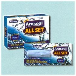 Araseal All Set