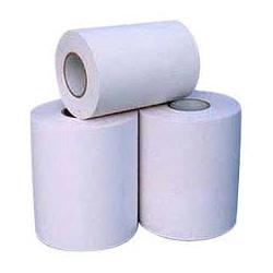 Wood Free Adhesive Paper