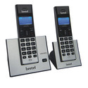 beetel dual cordless