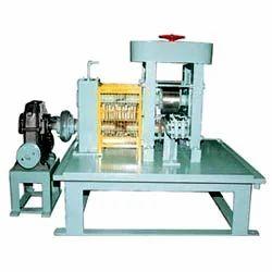 Wire Forming Machine Wire Forming Machine Manufacturers