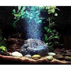 Aquarium Decorations, Aqua Culture, Aquarium & Supplies ...