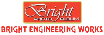 Bright Engineering Works