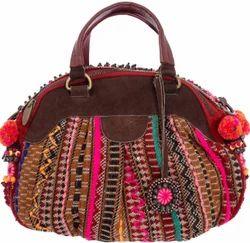 Miu Miu Hobo Bags Online