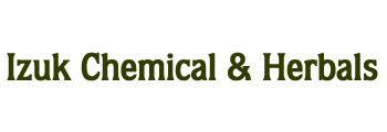 Izuk Chemical & Herbals, New Delhi