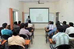 NDT Course In Tamilnadu
