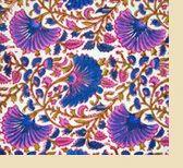 Sanganeri Cloth
