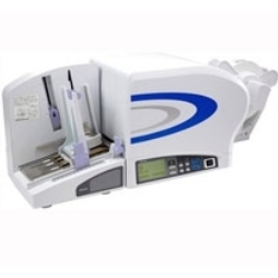 SATO TG 308/312 Barcode Printer