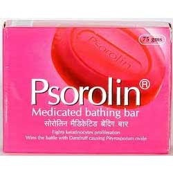 Psorolin