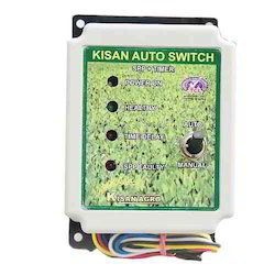Industrial Auto Switch