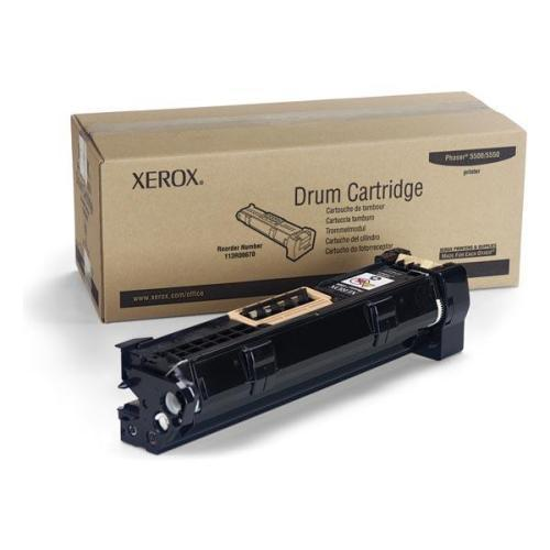 For Use In Xerox Wc-5550-5500