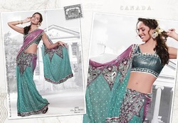 New Latest Sarees Online