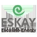 Eskay Engineerring Systems, Tamil Nadu