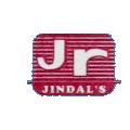 Jindal Rectifiers