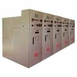 switchgears up to 220 kva