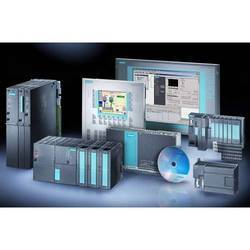 Programmable Logic Control Systems