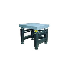 Insulated Tables