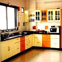 Kitchen Interior,Chennai,Tamil Nadu,India,ID: 2062524330