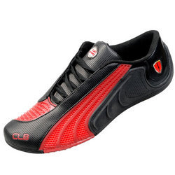 Red%20Sports%20Shoes