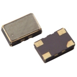 VC-TCXO Temperature Compensated Crystal Oscillator