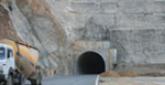 Tunnels Engineering Development Services