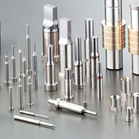 Vardhman Dies & Mould Tools