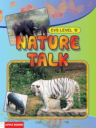 Nature Talk Books