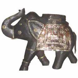 Decorative Items  M-7109