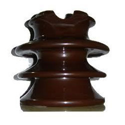 11 KV Pin Insulator