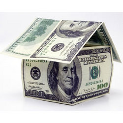 Get personal loan for people with poor credit history