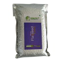 whole flaxseed grains 250g