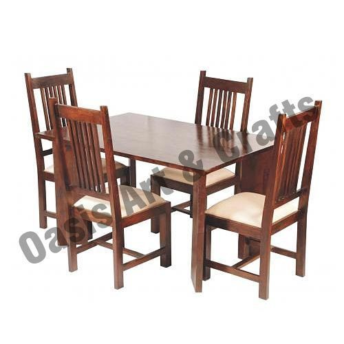 Dining Table And Chairs Dining Table With 4 Chairs Manufacturer From