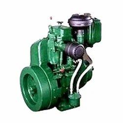 Frontier Industrial Diesel Generator