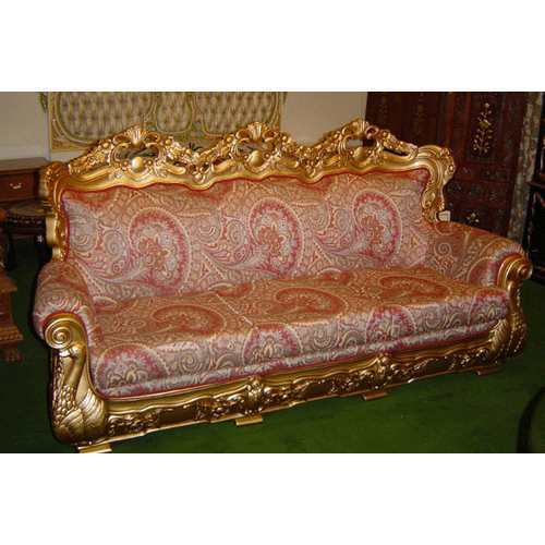 Royal Sofa Sets Maharaja Designer Sofa Sets Manufacturer From New